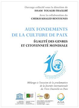 Livre en pdf à télécharger